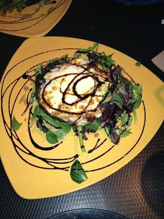 Foto del ristorante Pizza Channel