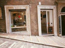 Foto del ristorante Alice Pizza Perugia