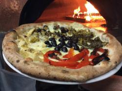 Foto del ristorante Jolly Pizza