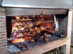 Foto del ristorante L'Inferno dei Polli