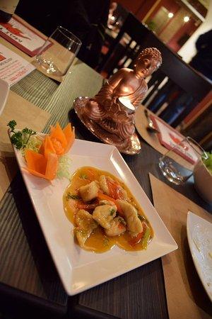 Foto del ristorante Mai Thai