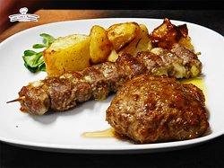 Foto del ristorante Cotto e Mangiato