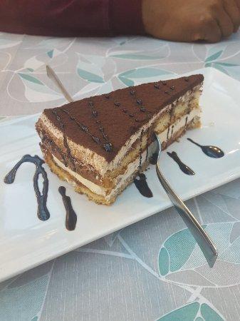 Foto del ristorante La Rustichella