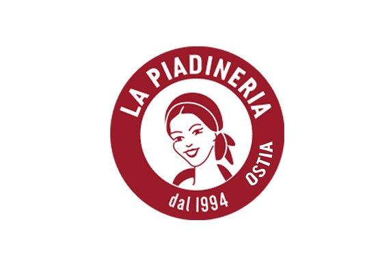 Foto del ristorante La Piadineria