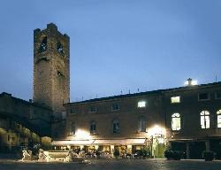 Foto del ristorante Colleoni & dell'Angelo