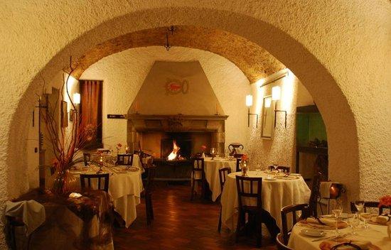 Foto del ristorante Al Porticciolo 84