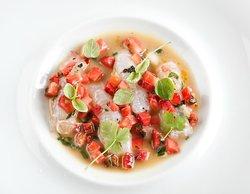 Foto del ristorante L'Enoteca
