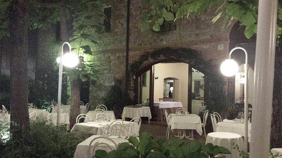 Foto del ristorante La Masseria