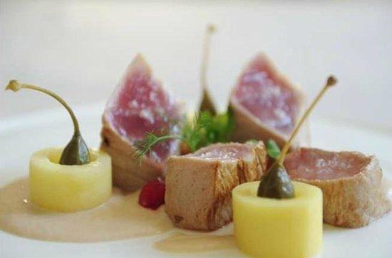 Foto del ristorante Loewengrube