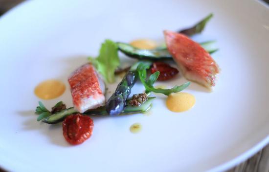 Foto del ristorante Sarri