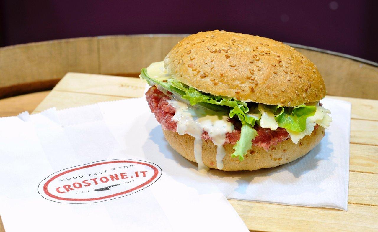 Crostone.it, Torino