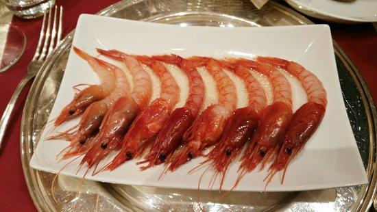 Foto del ristorante Degusteria Scarlata