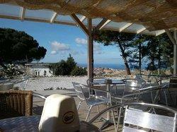 Bar Al Castello, Vibo Valentia
