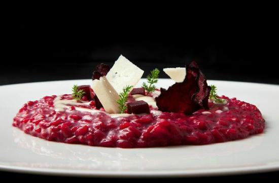 Foto del ristorante Dal Corsaro