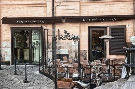 Foto del ristorante Caffe De Candia