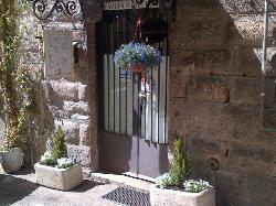 Foto del ristorante Cantina Centro d'Italia