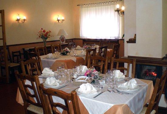 Foto del ristorante Agriturismo La Selva