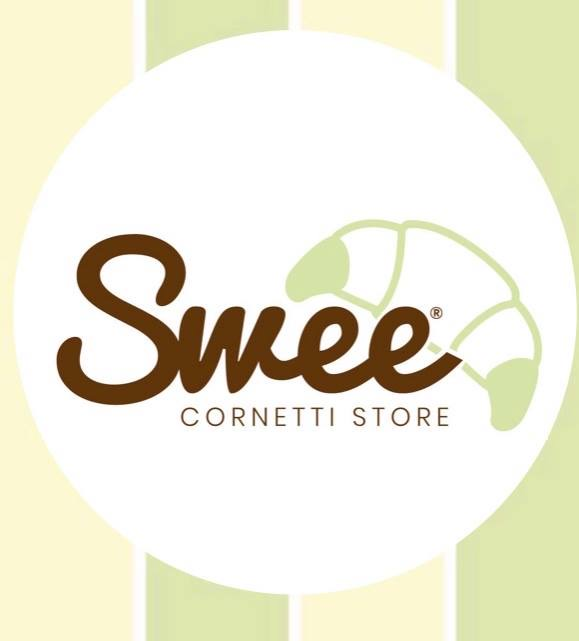 Icornetti Store, Monreale