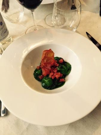 Foto del ristorante Centopercento Gusto