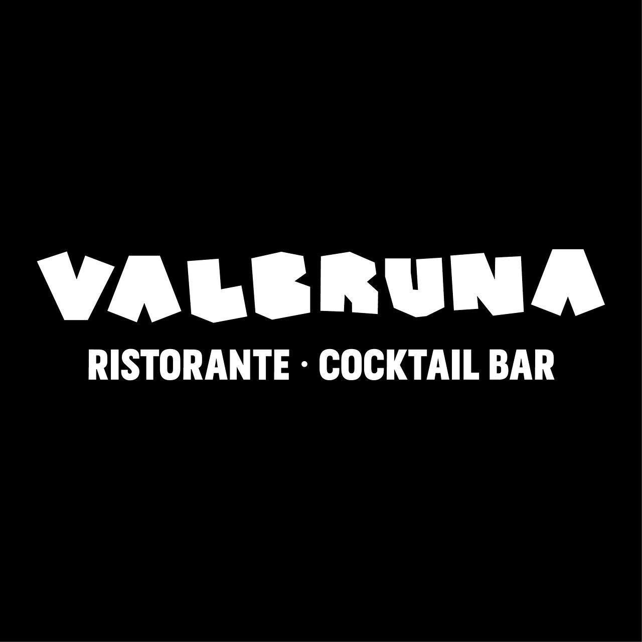 Valbruna, Limena