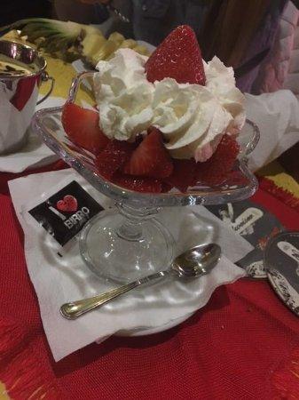 Foto del ristorante Birrolandia