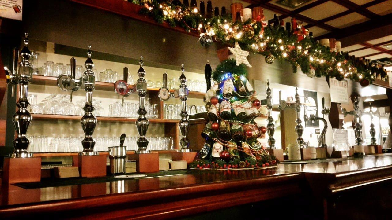 Black Lotus Pub, San Martino di Lupari