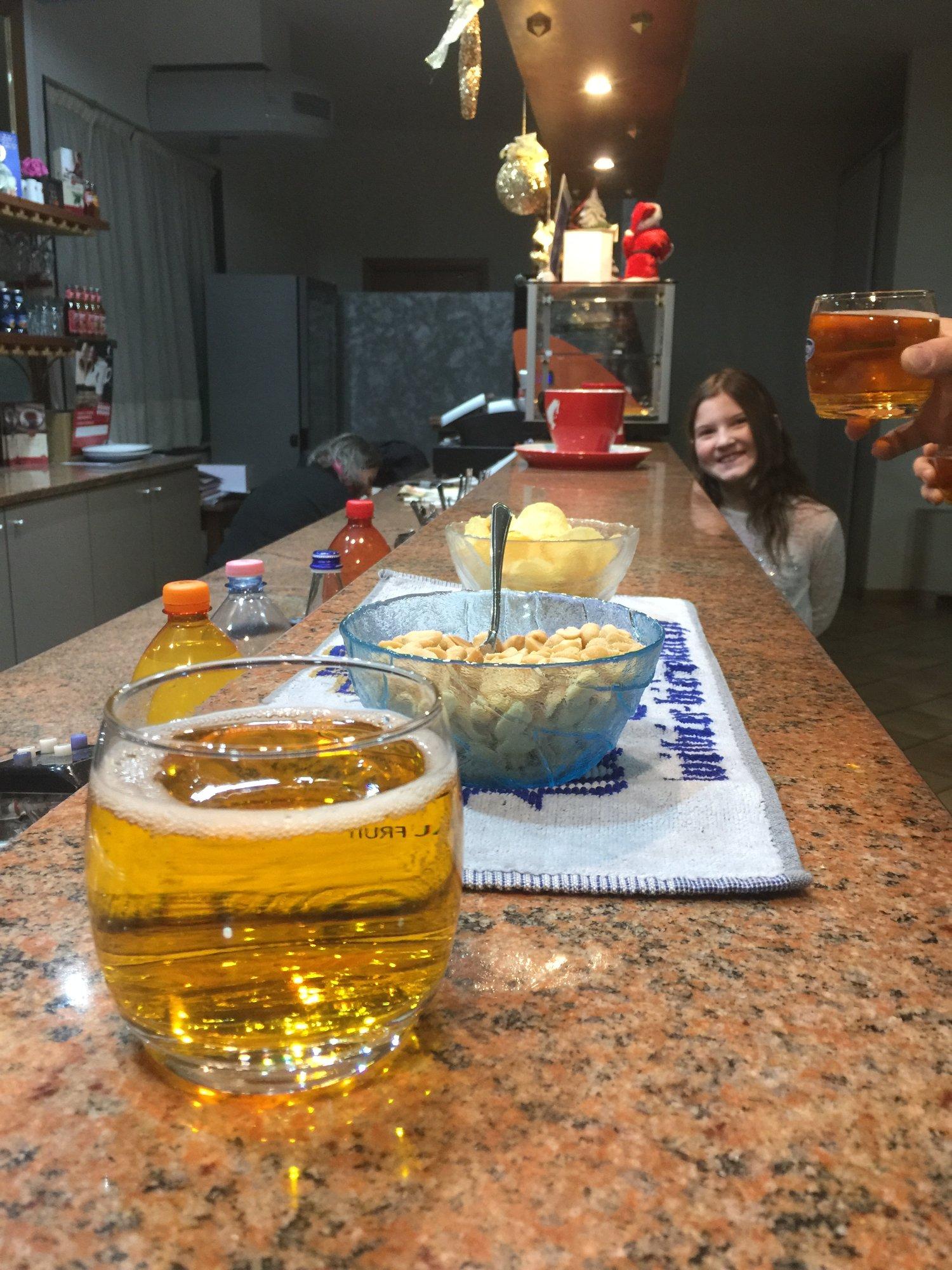 Giovy Food And Coffee, Grumolo Delle Abbadesse