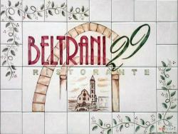 Foto del ristorante Beltrani 29