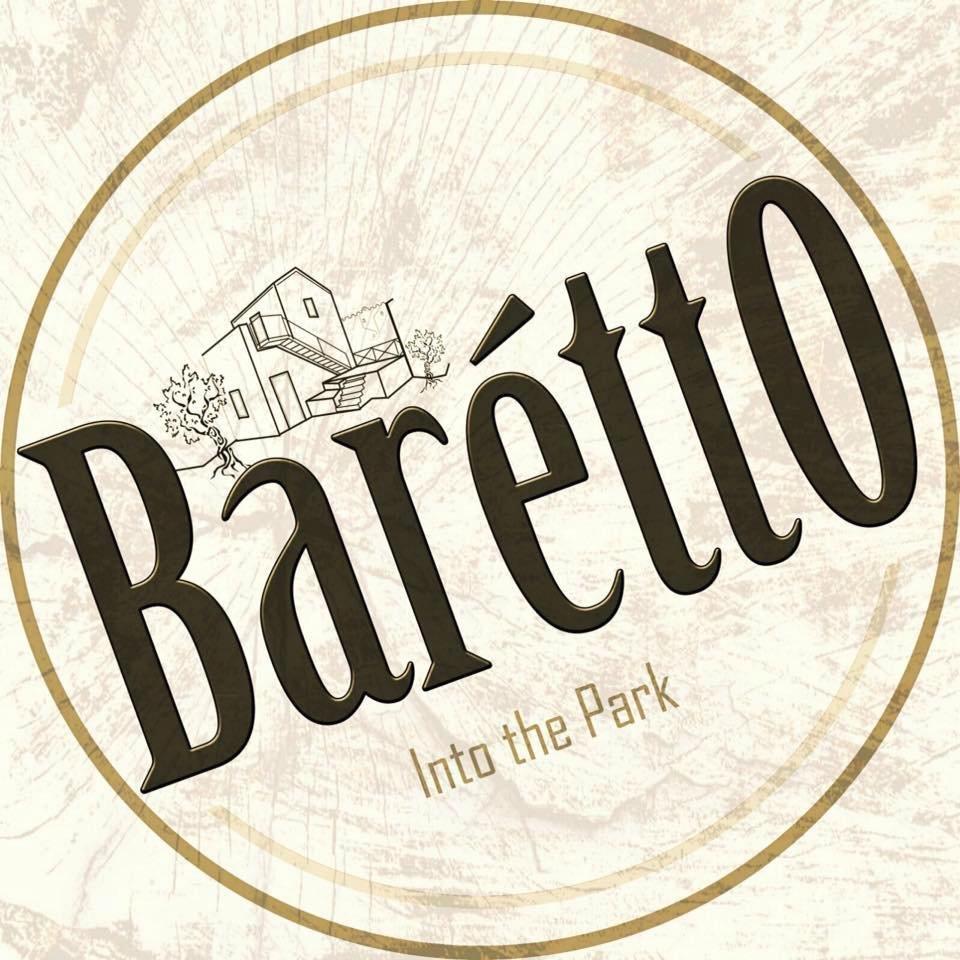 Baretto, Montelepre