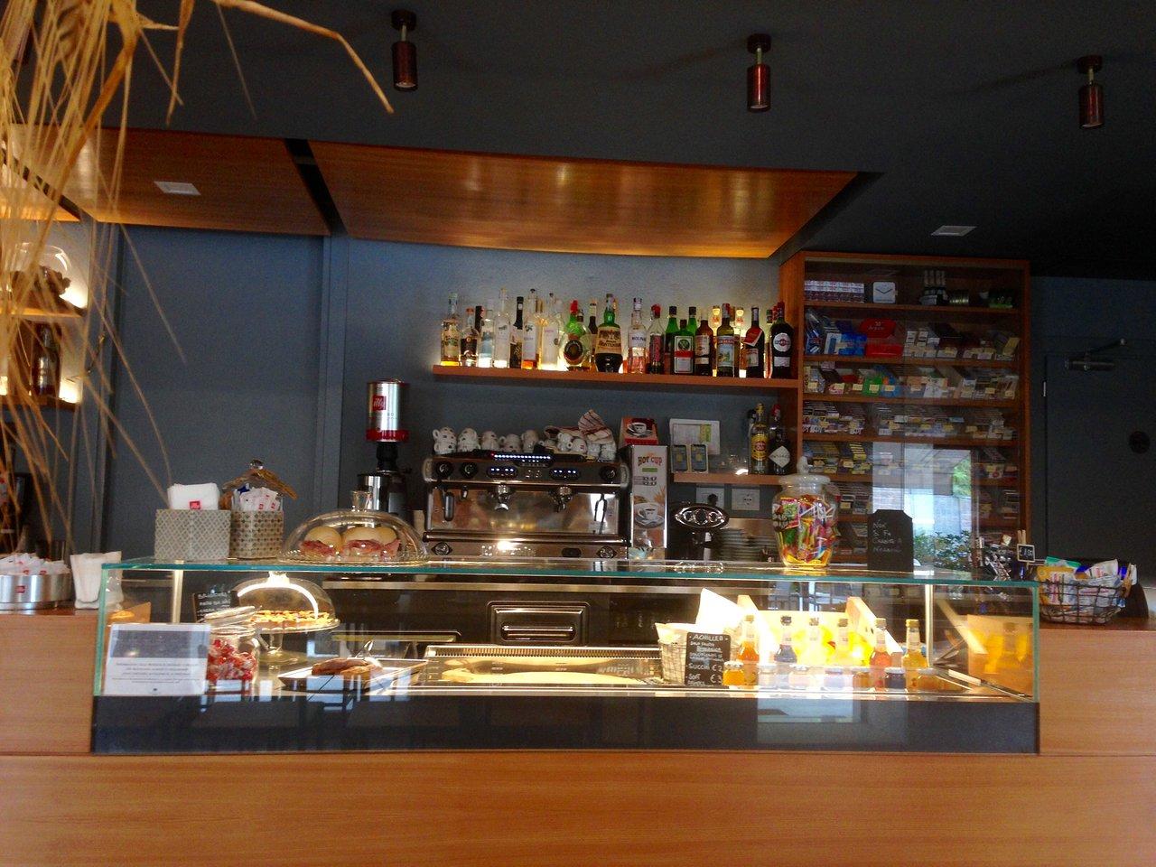Il Viticcio Osteria & Bar, Sarcedo