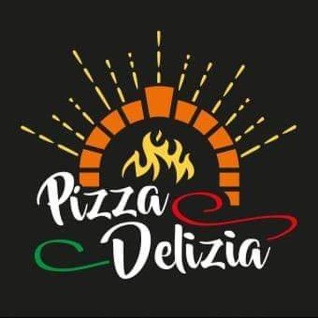 Pizza Delizia, Lugo di Vicenza