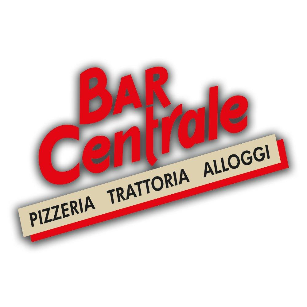 Trattoria Pizzeria Bar Centrale, Cinto Caomaggiore
