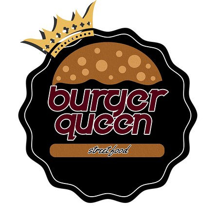 Burger Queen Street Food And Delicious, Avellino