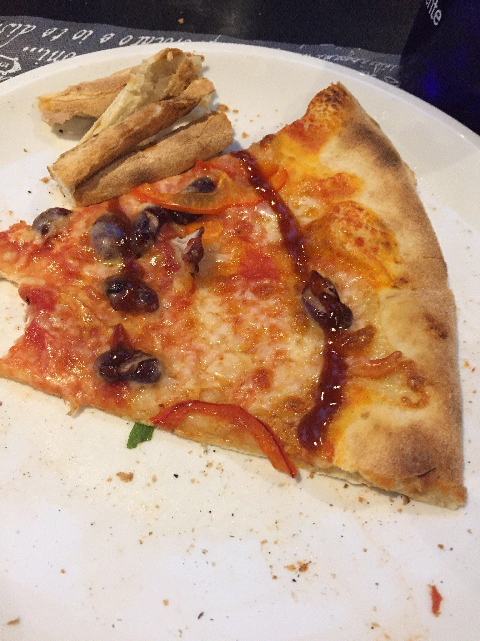 Mille Gusti Nova Milanese Prezzi infinity pizza a milano - menù, prezzi, recensioni del