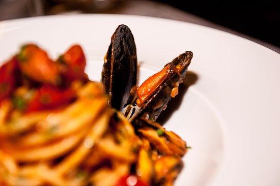Foto del ristorante Al Pepito