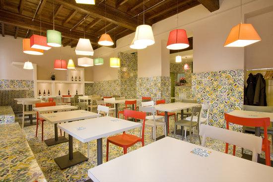 Foto del ristorante Dal Pizza