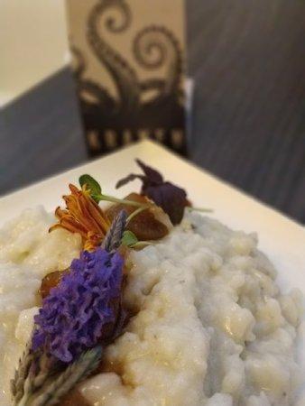 Foto del ristorante IL KRAKEN