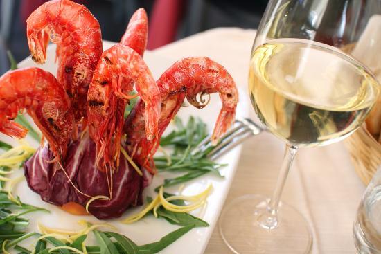Foto del ristorante Alguer Mia
