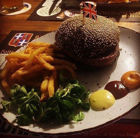 Foto del ristorante Birreria Turondola