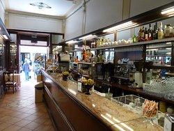Foto del ristorante Caffe Del Corso