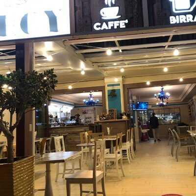 Giardini naxos ristorante milano, SCRIE UN RĂSPUNS
