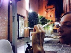 Foto del ristorante Big Night Ristorante da Giovanni