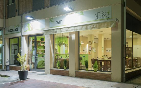 Foto del ristorante 381 Storie da Gustare