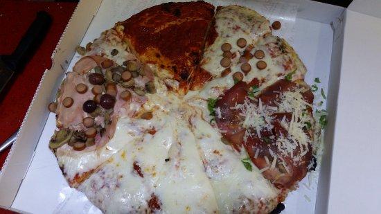Foto del ristorante IL TRANCIO