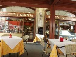 Bar Centro Storico, Ferrara