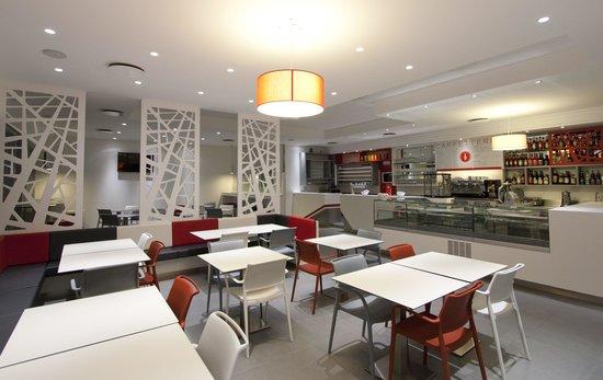 Foto del ristorante Bar Ristorante Al Casello