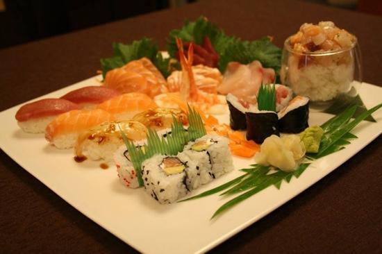 Foto del ristorante Chef Nestor