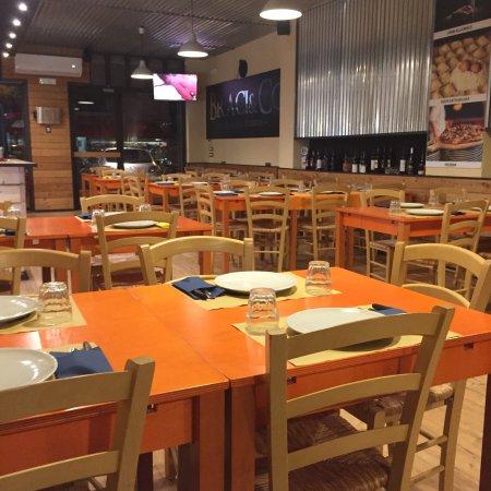 Foto del ristorante Braci & Co