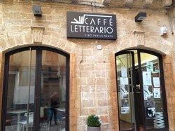 Cibo Per La Mente, Taranto