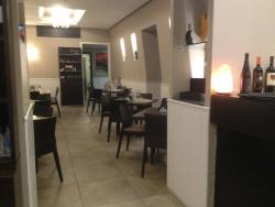 Foto del ristorante Ai Gradini